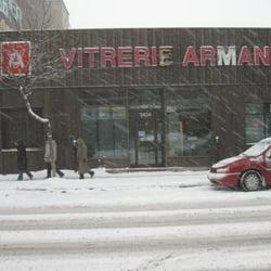 Armand vitrerie home decor mercier hochelaga for Miroir sur mesure montreal