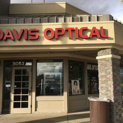 b4d70e5f8e Top 10 Best Cheap Eye Exam in Reno