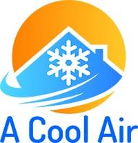 A Cool Air