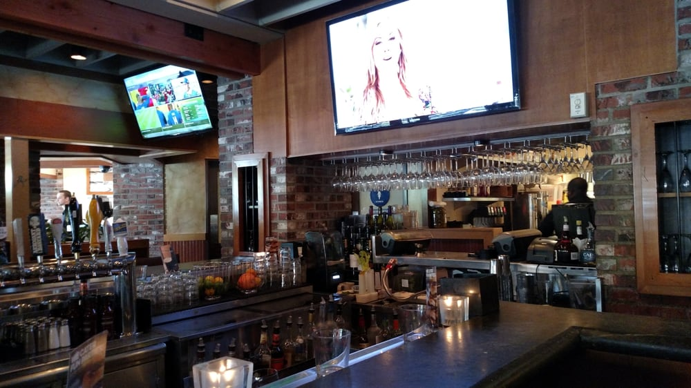 Photo of Wood Ranch BBQ & Grill - Anaheim Hills, CA, United States - Photos For Wood Ranch BBQ & Grill - Yelp