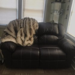 Fat Daddyu0027s Furniture Outlet   Rugs   1211 Southwest Blvd ...