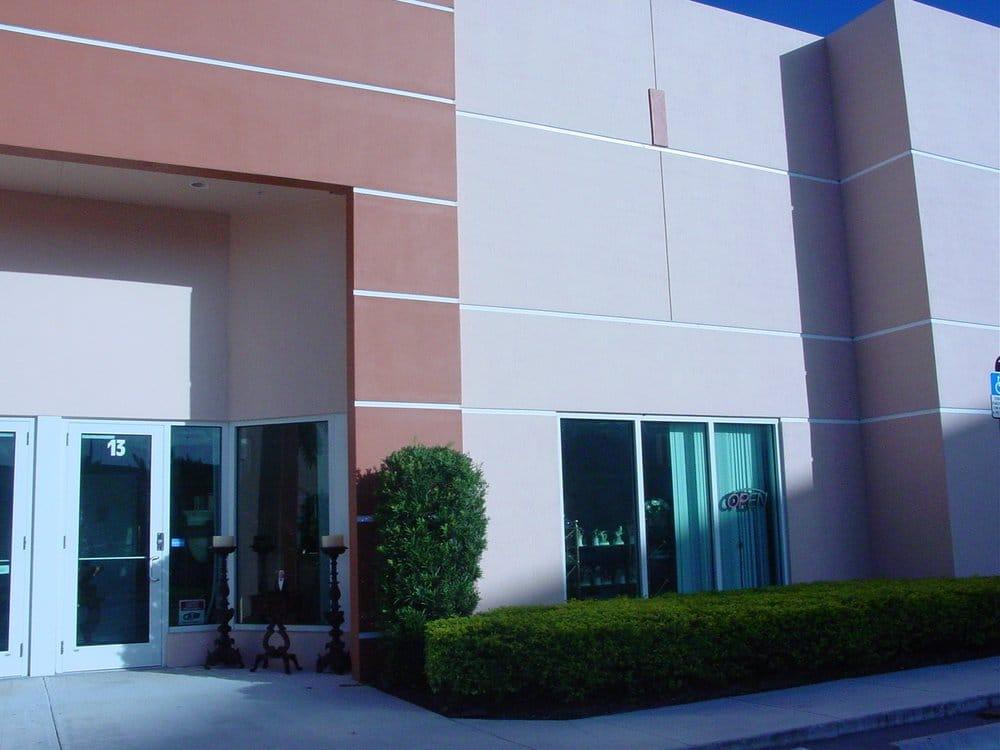 CPO Furniture Consignment - a Fine Furniture Consignment Store