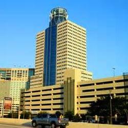 Memorial hermann memorial city medical center / Texas road