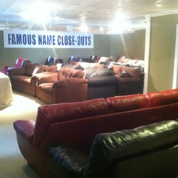 american freight furniture and mattress 11 photos furniture stores 8560 florida blvd. Black Bedroom Furniture Sets. Home Design Ideas