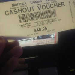 aqua saucony casino