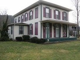 Addison Family Dentistry: 138 Front St, Addison, NY