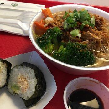 Japanese Food Clovis Ca