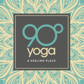 90 Degrees Yoga: 122 Commons Pkwy, Anderson, SC