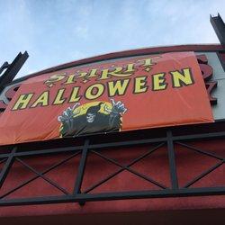 Halloween superstore orlando fl