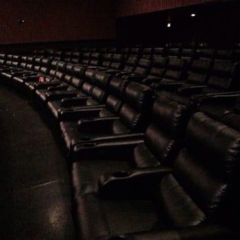 Cinemark Movie Theater 14 Photos Amp 29 Reviews Cinema