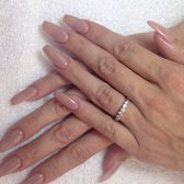 Photo Of Hollywood Nails Care Anaheim Ca United States
