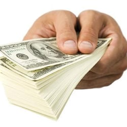 Difference between cashback and cash advance picture 10