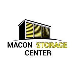 Exceptionnel Photo Of Macon Storage Center   Macon, GA, United States