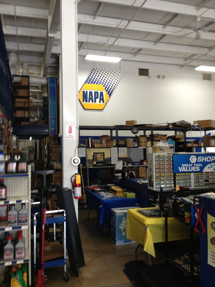 napa auto parts 2200 white bear ave n saint paul mn phone number yelp. Black Bedroom Furniture Sets. Home Design Ideas