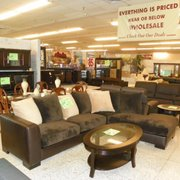... Photo Of Sam Liquidator Furniture   Cerritos, CA, United States ...