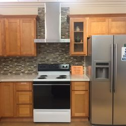 Photo Of Deco Kitchen Cabinet U0026 Bath   San Jose, CA, United States.