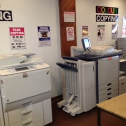 REVEALED  The TRUE Cost of Dissertation Printing