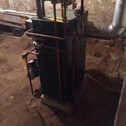 rescon basement solutions 21 photos contractors 3 commercial ln