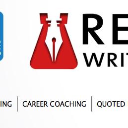 resume writers ink llc employment agencies 1600 shonnora dr