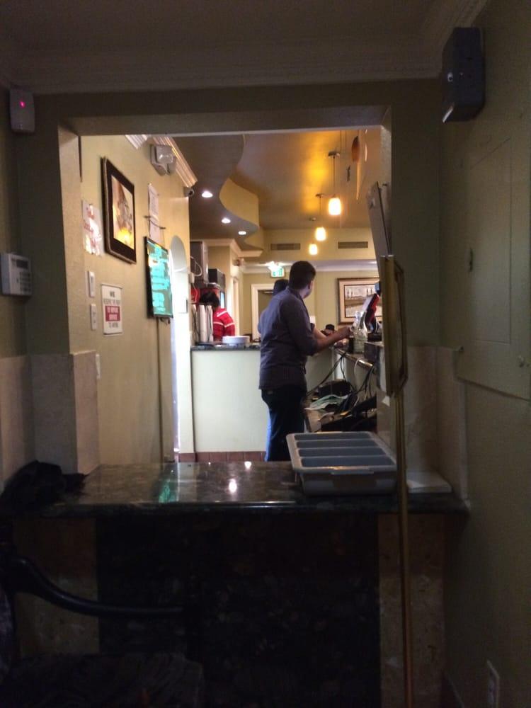 Pakwan Restaurant Hayward Ca