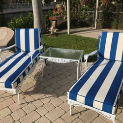 Beach Patio Furniture 24 Photos Outdoor Furniture Stores 921