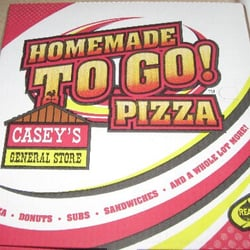 View the menu for Caseys Carry Out Pizza and restaurants in Springfield, MO. See restaurant menus, reviews, hours, photos, maps and green-host-demo.gae: Pizza.