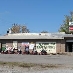 Photo Of Nutter Equipment   Lebanon, TN, United States. 101 Jennings Avenue  In