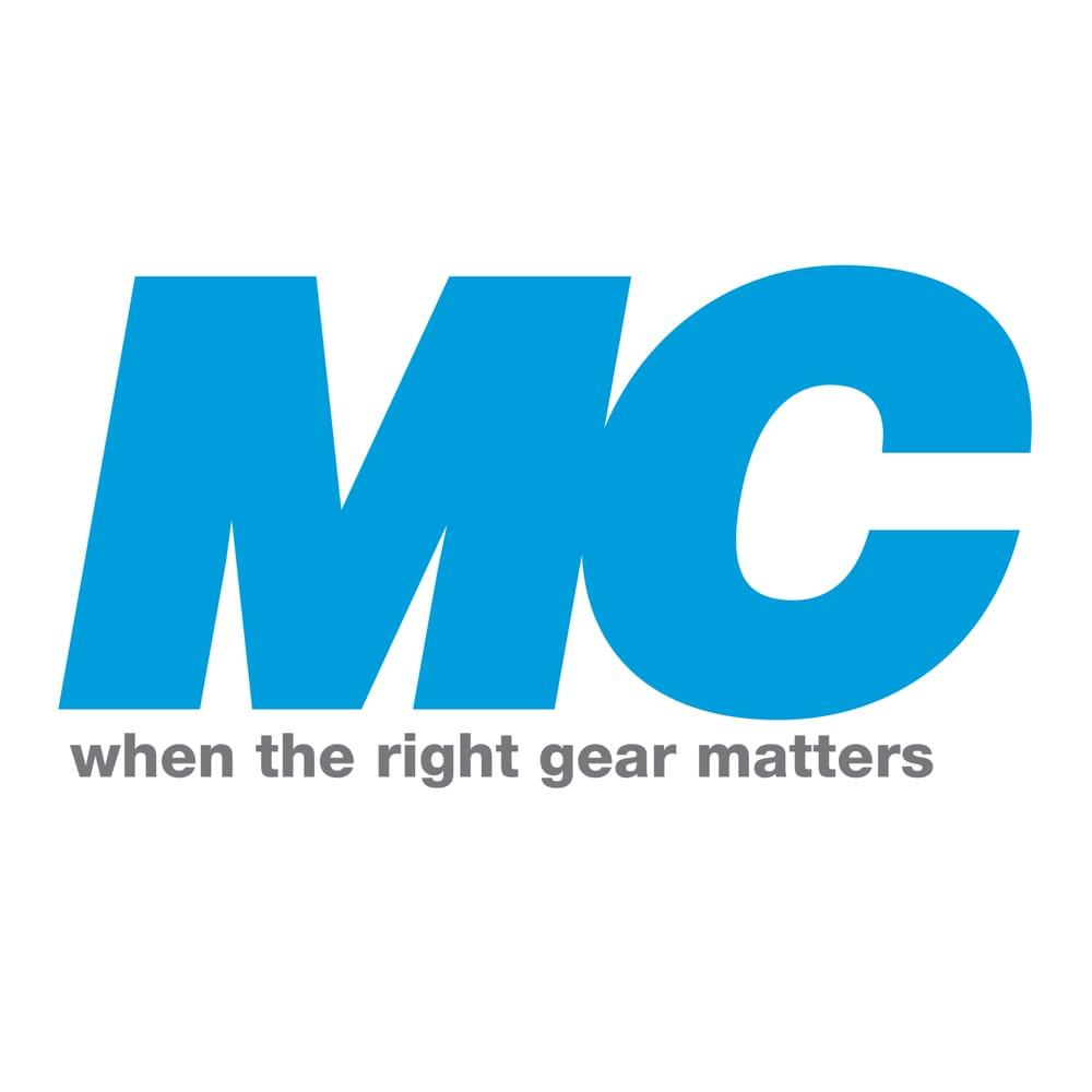 MC Sports: 2000 N Neil St, Champaign, IL