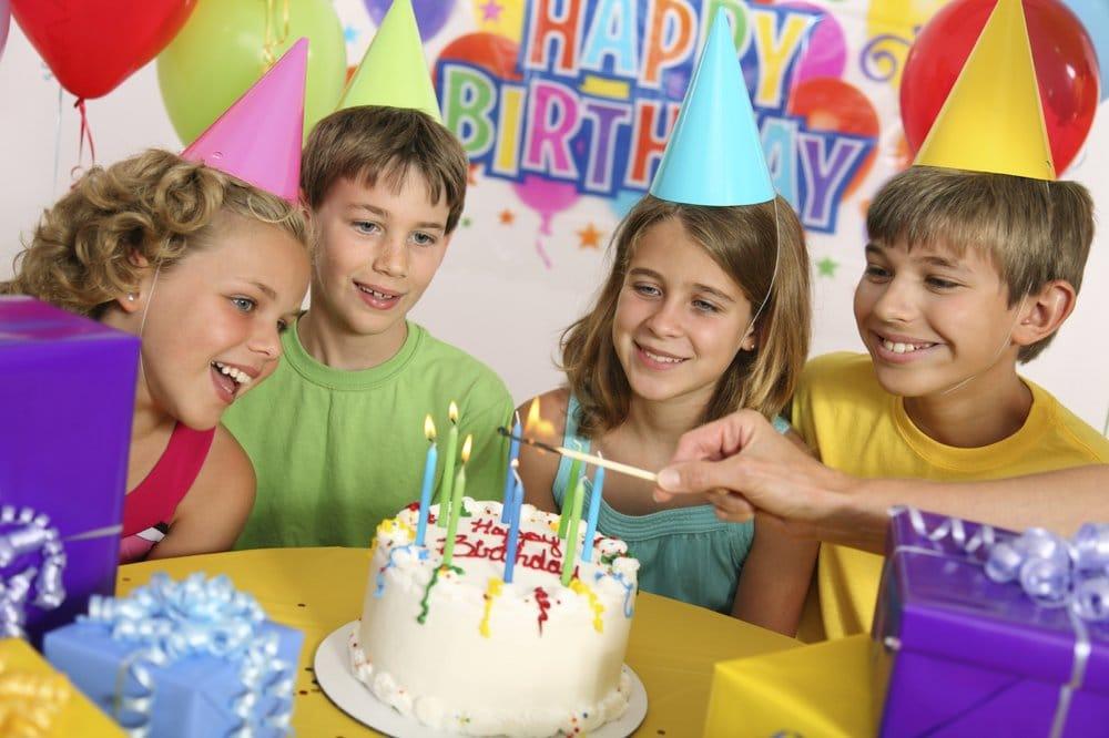 top ranked kid birthday venues - 800×533