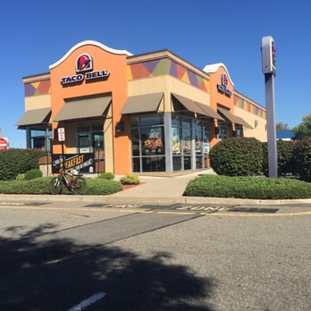 Taco Bell - 21 Photos & 33 Reviews - Fast Food - 500 S ...