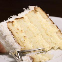 Cake Bakery Palm Desert Ca