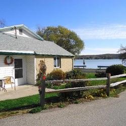 on ohio the cottages geneva uncle tom rates uncletomscottagesrates lake s