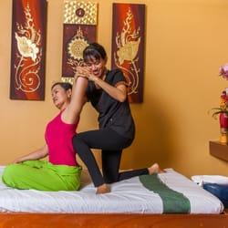 sabaidee thai massage thaimassage i malmö