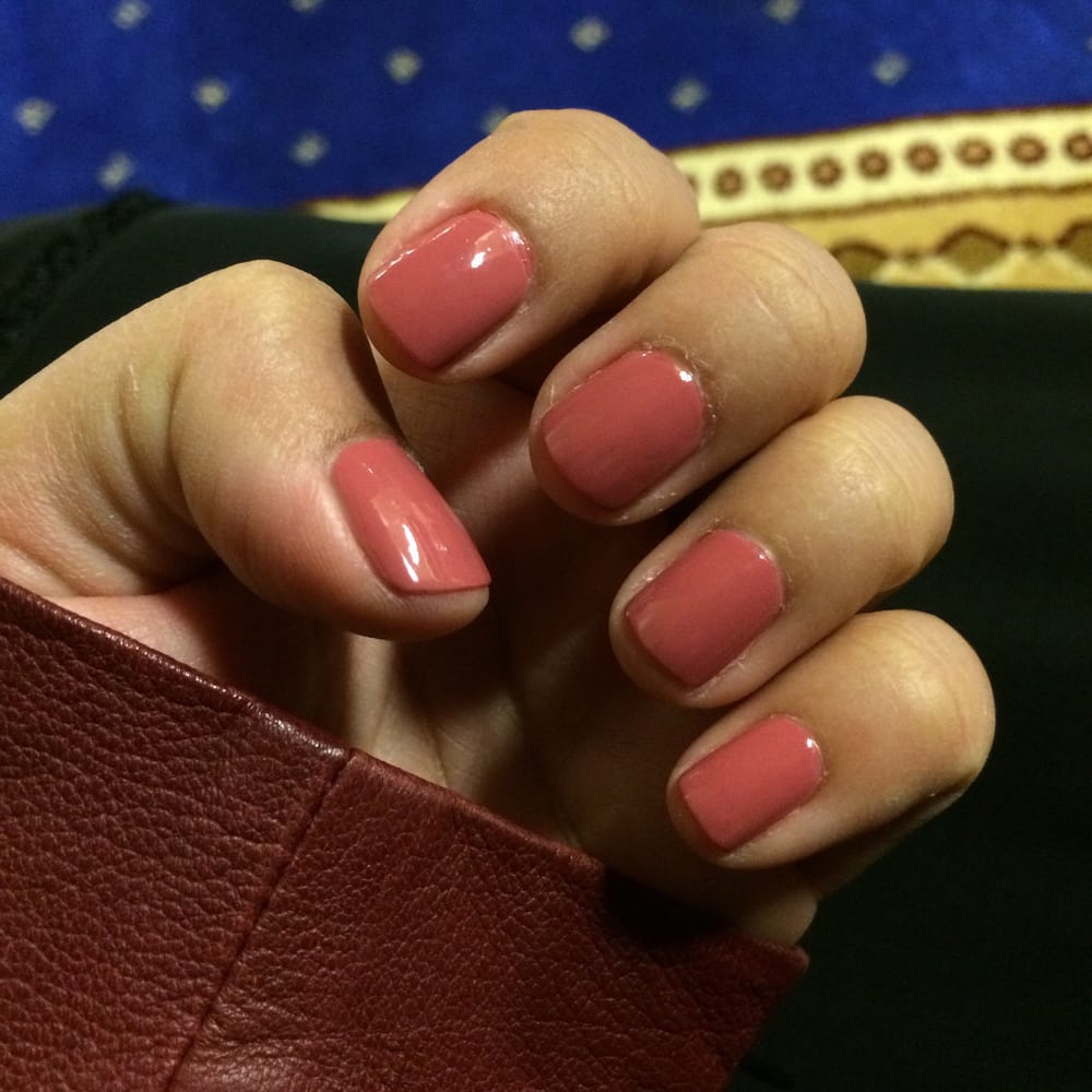 Cordova Nail Salon Gift Cards - Tennessee | Giftly