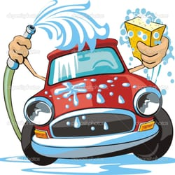 danny s mobile car wash closed car wash blossom valley san
