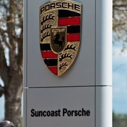 Sunset Volkswagen - 35 Reviews - Auto Repair - 5005 S Tamiami Trl, Sarasota, FL - Phone Number ...