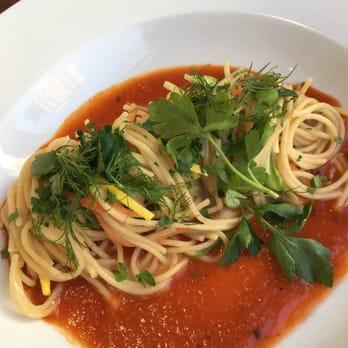 photo of lincoln center kitchen new york ny united states pasta delicious - Lincoln Center Kitchen