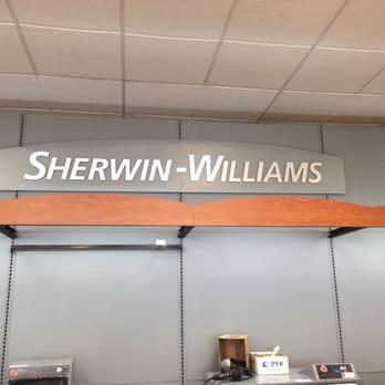 New Sherwin Williams Bar top Epoxy