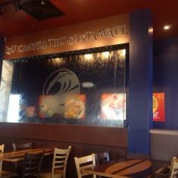 Photo Of Costa Vida Fresh Mexican Grill Pocatello Id United States Nice