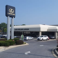 Len Stoler Lexus >> Len Stoler Lexus - 25 Photos & 19 Reviews - Auto Repair - 11311 Reistertown Rd, Owings Mills, MD ...