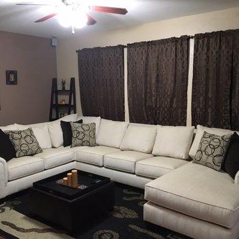 Living Room Sets Sacramento Ca furniture outlet - 126 photos & 268 reviews - furniture stores