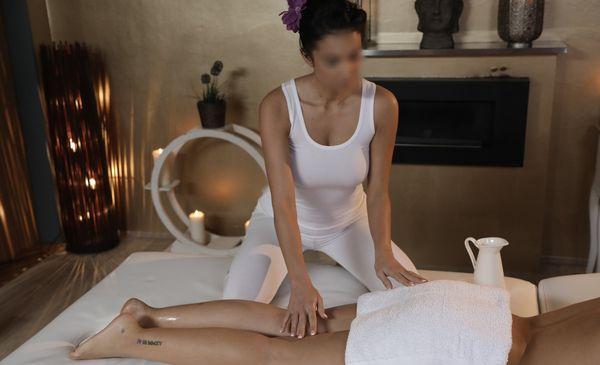 Erotik massage in graz