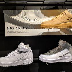 86ccebd1377 Nike Las Vegas - 255 Photos   91 Reviews - Shoe Stores - 3500 Las ...
