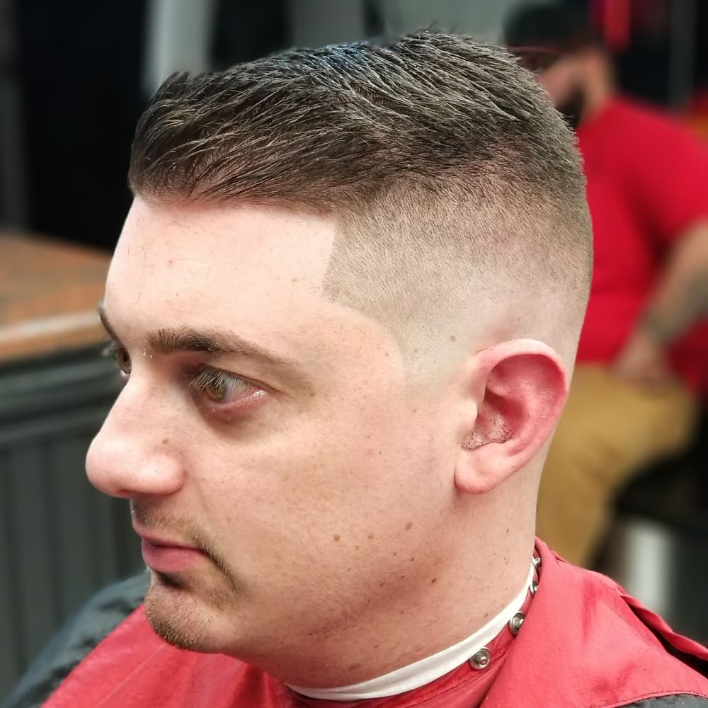 Parsippany Barber Gift Cards New Jersey Giftly
