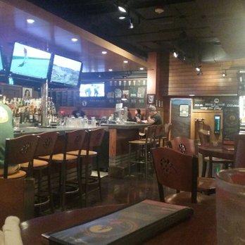 Ram Restaurant Brewery 256 Photos 281 Reviews