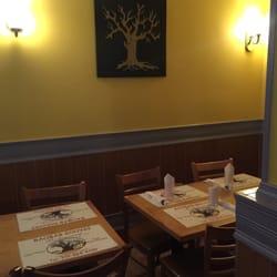 Le Baobab Restaurants Order Online 63 Photos 55 Reviews