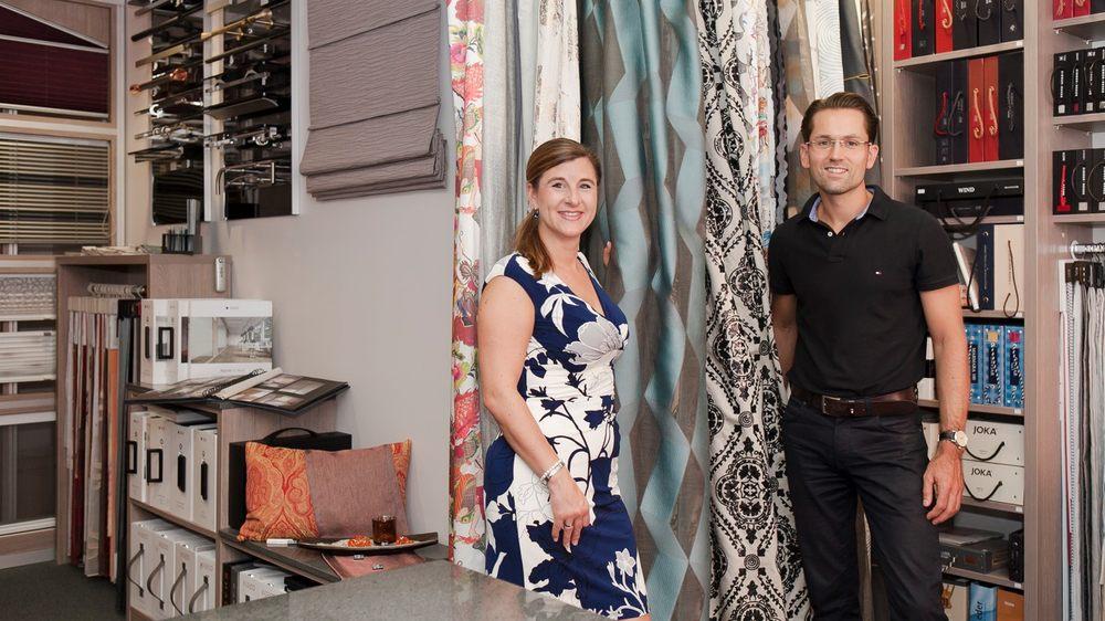 raumausstattung frank skodder og persienner deutzer. Black Bedroom Furniture Sets. Home Design Ideas