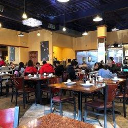 Asian restaurants in rockville maryland images 568