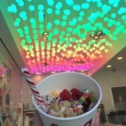 Ice Cream Frozen Yogurt In Los Angeles Yelp