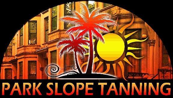 Park Slope Tanning: 303 7th Ave, Brooklyn, NY